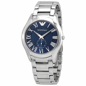 Emporio Armani AR11085  Mens Quartz Watch