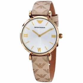 Emporio Armani AR11127  Ladies Quartz Watch