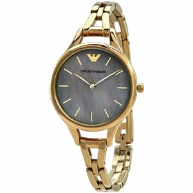 Emporio Armani AR11140  Ladies Quartz Watch