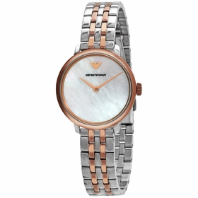 Emporio Armani AR11157  Ladies Quartz Watch