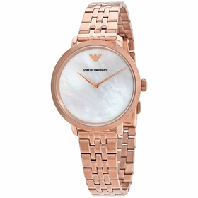 Emporio Armani AR11158  Ladies Quartz Watch