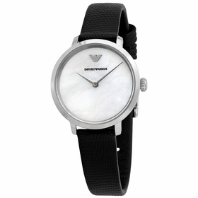 Emporio Armani AR11159  Ladies Quartz Watch