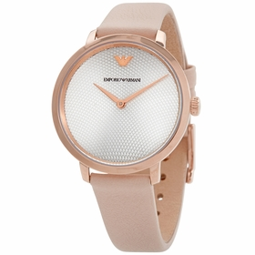 Emporio Armani AR11160  Ladies Quartz Watch