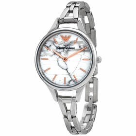 Emporio Armani AR11167  Ladies Quartz Watch