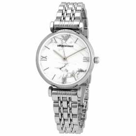Emporio Armani AR11170  Ladies Quartz Watch