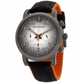 Emporio Armani AR11174  Mens Chronograph Quartz Watch