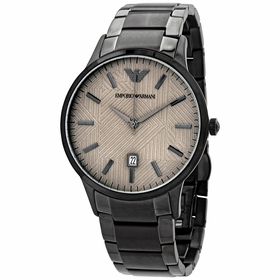 Emporio Armani AR11183  Mens Quartz Watch