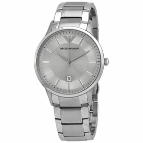 Emporio Armani AR11189  Mens Quartz Watch