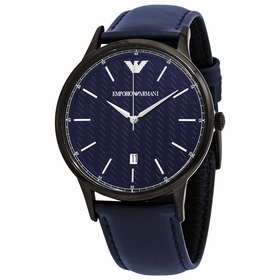 Emporio Armani AR11190  Mens Quartz Watch
