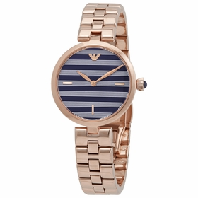 Emporio Armani AR11220  Ladies Quartz Watch