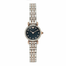 Emporio Armani AR11222  Ladies Quartz Watch