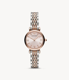 Emporio Armani AR11223  Ladies Quartz Watch
