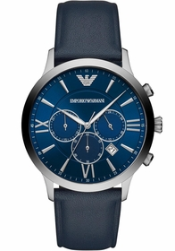Emporio Armani AR11226  Mens Chronograph Quartz Watch