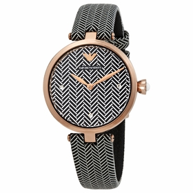Emporio Armani AR11237  Ladies Quartz Watch