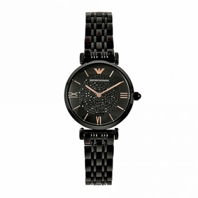 Emporio Armani AR11245  Ladies Quartz Watch