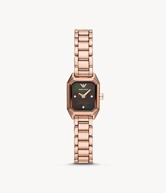 Emporio Armani AR11247  Ladies Quartz Watch