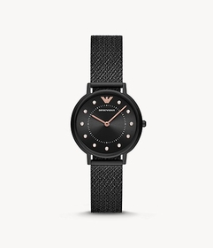 Emporio Armani AR11252  Ladies Quartz Watch