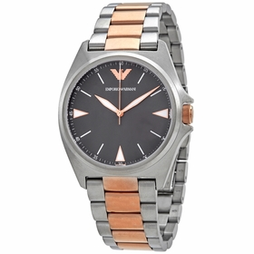 Emporio Armani AR11256  Mens Quartz Watch
