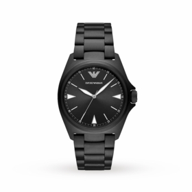 Emporio Armani AR11257 Nicola Mens Quartz Watch