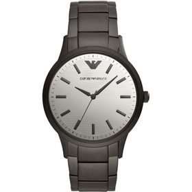 Emporio Armani AR11259  Mens Quartz Watch