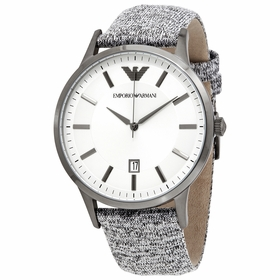 Emporio Armani AR11260  Mens Quartz Watch