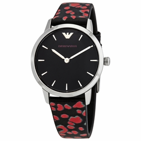 Emporio Armani AR11262  Ladies Quartz Watch