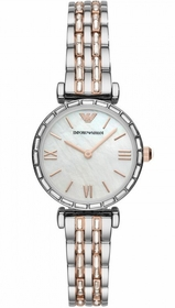 Emporio Armani AR11290  Ladies Quartz Watch