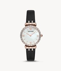 Emporio Armani AR11295  Ladies Quartz Watch