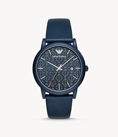 Emporio Armani AR11304  Mens Quartz Watch