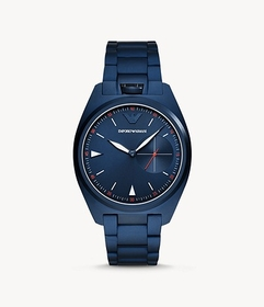 Emporio Armani AR11309  Mens Quartz Watch