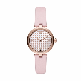 Emporio Armani AR11313  Ladies Quartz Watch