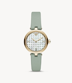 Emporio Armani AR11314 Arianna Ladies Quartz Watch