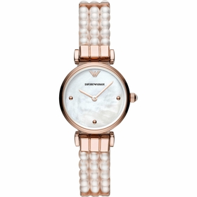 Emporio Armani AR11317  Ladies Quartz Watch