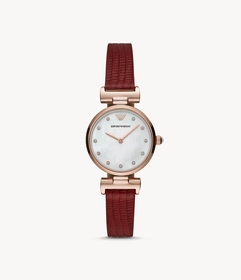 Emporio Armani AR11318  Ladies Quartz Watch
