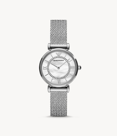 Emporio Armani AR11319  Ladies Quartz Watch