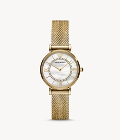 Emporio Armani AR11321  Ladies Quartz Watch