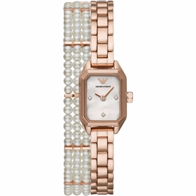 Emporio Armani AR11323  Ladies Quartz Watch