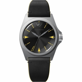 Emporio Armani AR11330 Nicola Mens Quartz Watch