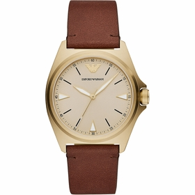 Emporio Armani AR11331 Nicola Mens Quartz Watch