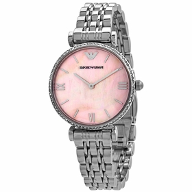 Emporio Armani AR1779  Ladies Quartz Watch