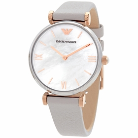 Emporio Armani AR1965  Ladies Quartz Watch