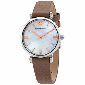 Emporio Armani AR1988  Ladies Quartz Watch