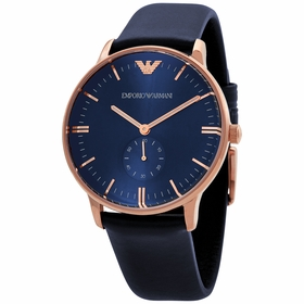 Emporio Armani AR2071  Mens Quartz Watch