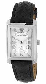 Emporio Armani AR5755 Classic Ladies Quartz Watch