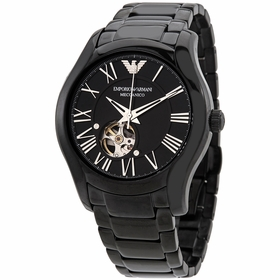 Emporio Armani AR60014  Mens Automatic Watch