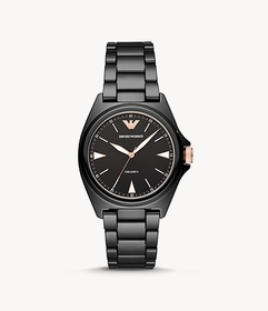 Emporio Armani AR70003 Nicola Mens Quartz Watch