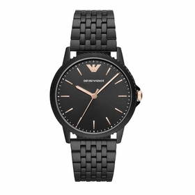 Emporio Armani AR80021  Mens Quartz Watch