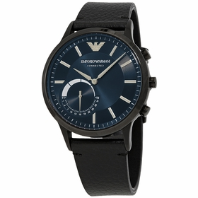 Emporio Armani ART3004 Connected Mens Quartz Watch