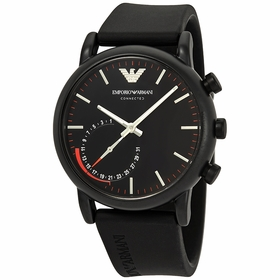 Emporio Armani ART3010 Connected  Quartz Watch