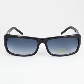 Fendi FE-111-272  Unisex  Sunglasses